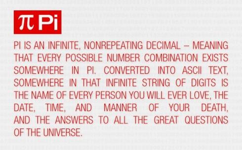 source: mathematica.tumblr.com